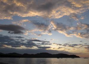 visit-costa-rica-north-pacific-panamabeach