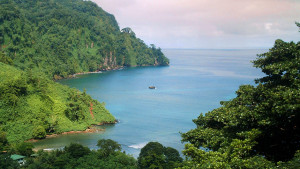 visit-costa-rica-pacific
