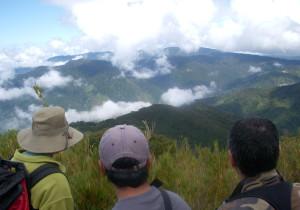 visit-costa-rica-cerro-de-la-muerte