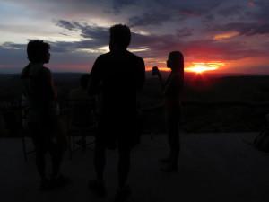 visit-costa-rica-rincon-de-la-vieja-volcano