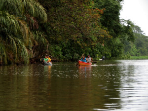 visit-costa-rica-tortuguero in your costa rica holiday