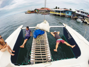 visit-bocas-del-toro-with-elemento-natural
