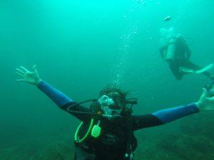 Scuba-diving-costa-rica-with-elemento-natural