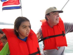 ballena-national-park-costa-rica