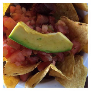 11 foods you must try when you visit Costa Rica