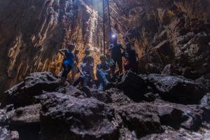 barra-honda-cave-costa-rica