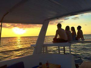 private-yacht-isla-tortuga