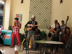 cuba-salsa-live-music