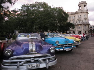visit-cuba-with-elemento-natural