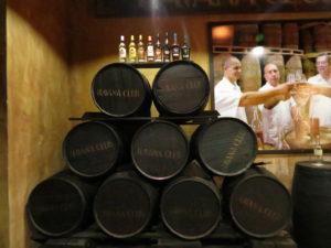 visit-cuba-havana-rum