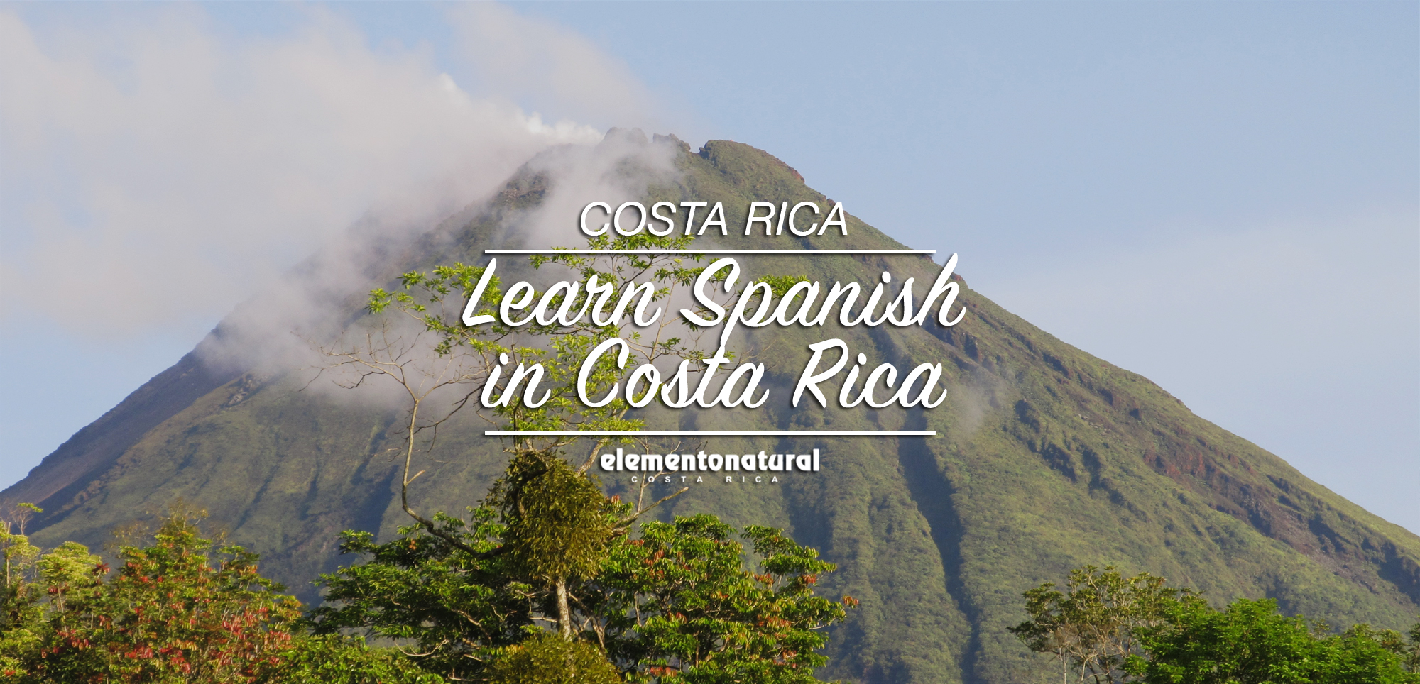learn-spanish-in-costa-rica