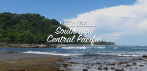 visit-south-and-central-pacif-costa-rica