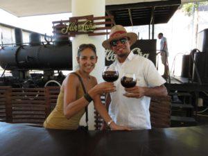 rum-tour-nicaragua