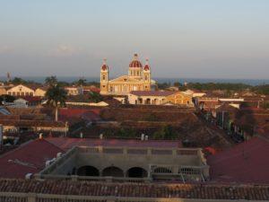 colonial-city-granada-nicaragua