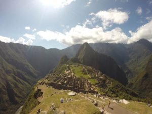 visit-peru-with-elemento-natural-machu-picchu