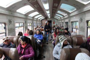 visit-peru-with-elemento-natural-cuzco