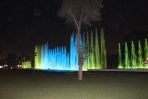 visit-peru-with-elemento-natural-lima