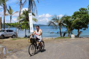 South-caribbean-costa-rica-beach-puerto-viejo