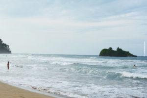 visit-caribbean-costa-rica-jose-tenorio-fotografia