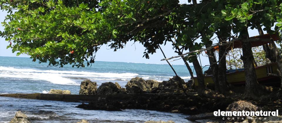 visit-costa-rica