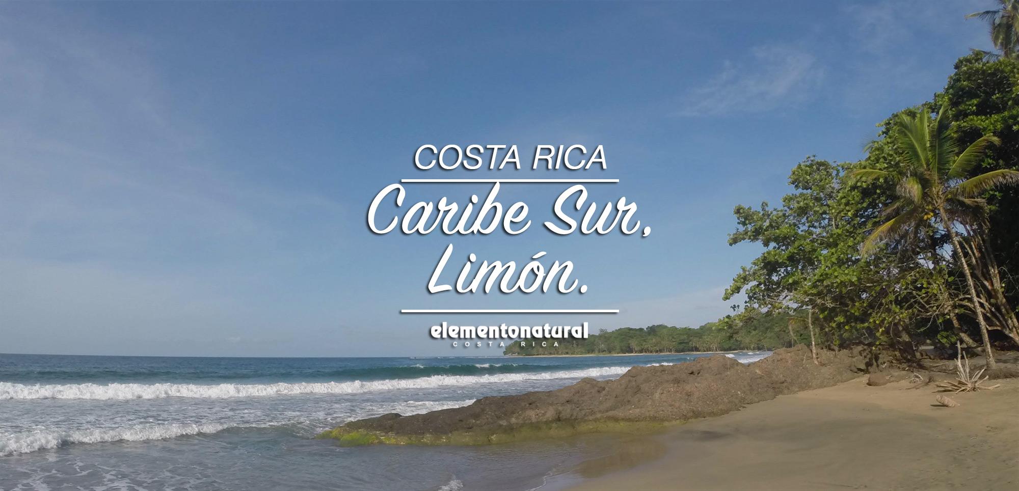 visit-caribbean-costa-rica
