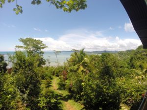 Visit Costa Rica and Drake Bay