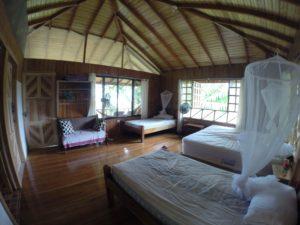 Visit Costa Rica and Drake Bay