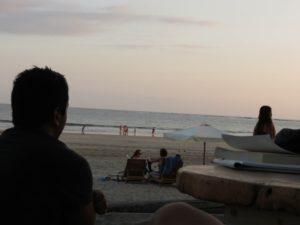 Visit Guanacaste beaches