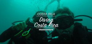 diving-costa-rica