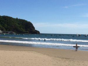 Visit Nicaragua - San Juan del Sur