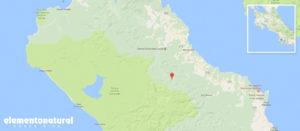 Visit Costa Rica, Osa Peninsula