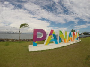 Visit Panama with Elemento Natural
