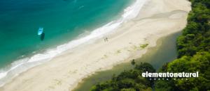 Travel blog Gandoca, South Caribbean Costa Rica