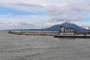 Visit Ometepe, Nicaragua