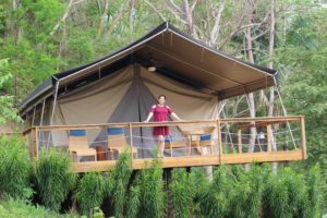Glamping-Costa-Rica