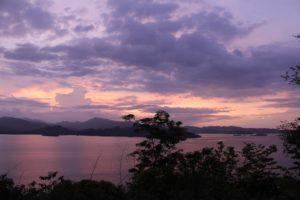 Sunset Glamping-Costa-Rica