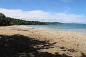 Puerto-Viejo-beach-south-caribbean